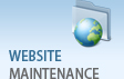 website maintenance mumbai